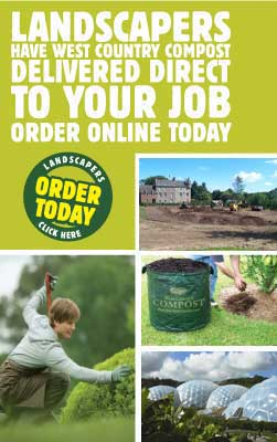 West Country Compost ZooPoo Delivered to your door